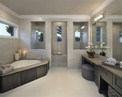 guide  planning  master bathroom   dreams