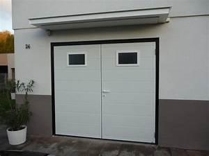 ets moos le specialiste de la porte de garage With porte de garage coulissante et porte interieur 2 battants