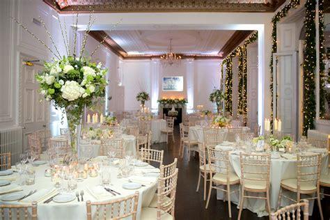 romantic winter wedding amanda austin flowers blog