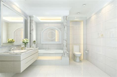 bathroom tile ideas for small bathrooms pictures neo classical bathroom