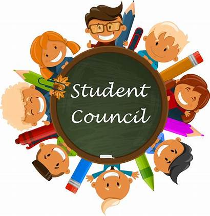 Student Council Clip Clipart Government 1008 1036