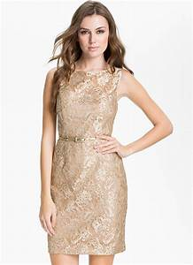 short gold wedding dresses bridesmaid dresses With short gold wedding dresses