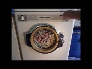 Miele Waschmaschine Wkf 110 Wps : miele novotronic w 527 waschmaschine mos g p doovi ~ Orissabook.com Haus und Dekorationen