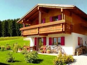 Wochenendhaus Am See Kaufen : ferienhaus kaufen alpenimmobilien ~ Frokenaadalensverden.com Haus und Dekorationen