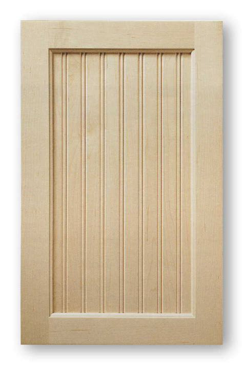 louvered bifold beadboard cabinet doors as low as 11 99