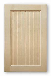 BeadBoard Cabinet Doors As Low As $11 99