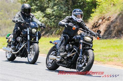 Porsche keeps Harley-Davidson V-Rod 'alive' - Motorbike Writer