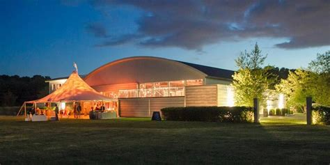 Saltwater Farm Vineyard Weddings Get Prices For Wedding