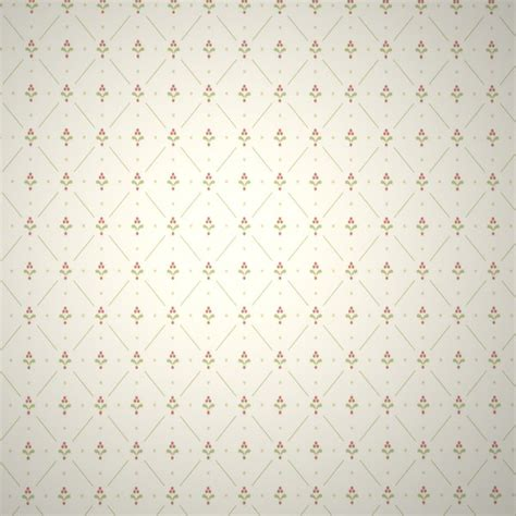 texture  wallpaper seamless embossed