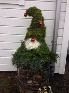 Fensterdeko Hängend Selber Machen : weihnachtsdeko drau en selber machen ~ Markanthonyermac.com Haus und Dekorationen