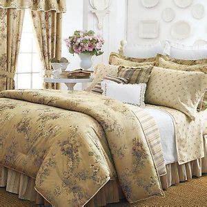 ralph lauren inverness bedding ralph chaps radcliff comforter set 4