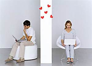 One-third of U.S. marriages start with online dating ...