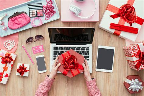 idee cadeau bureau des idées cadeaux pour la maison et le bureau idee