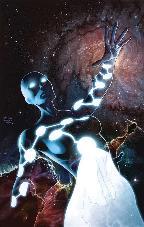 captain universe earth  marvel  wikia