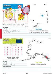educational worksheets images worksheets social