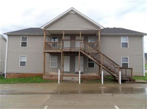 cobalt drive apartments apartment  clarksville tn