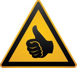 Striking Hazards - Hand Safety » Devco Consulting