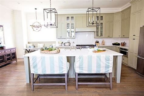 green kitchen cabinets the world s catalog of ideas 5040