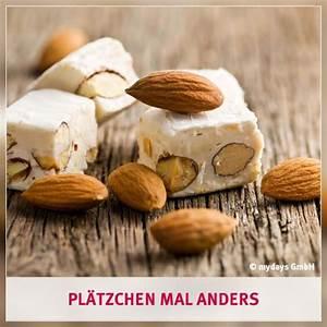 Gartenparty Gartenpartys Mal Ganz Anders Ideen : pl tzchen mal anders dinner erlebnisse dessert ideen ~ Watch28wear.com Haus und Dekorationen