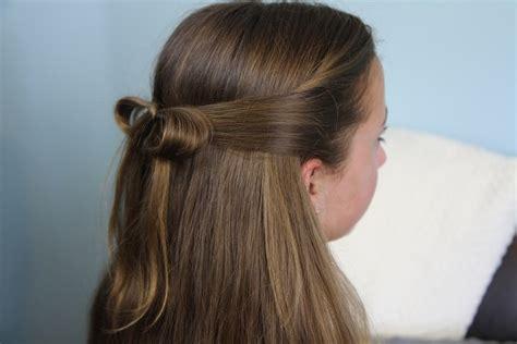 tween hairstyles beautiful hairstyles