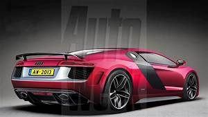 Audi A Audi A Price Youtube Scxhjdorg - Audi a10
