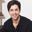 Josh Peck Biography, wife, married life, net worth, career ...