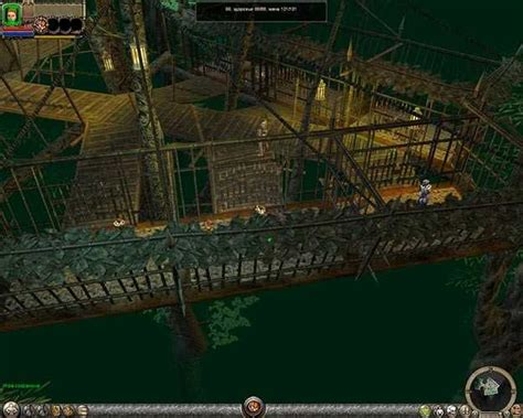 dungeon siege 3 doom dungeon siege антология orangeholywrit