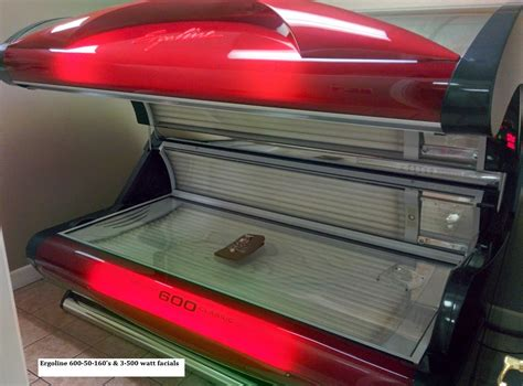 tanning bed for sale for sale or trade sunquest pro 16se