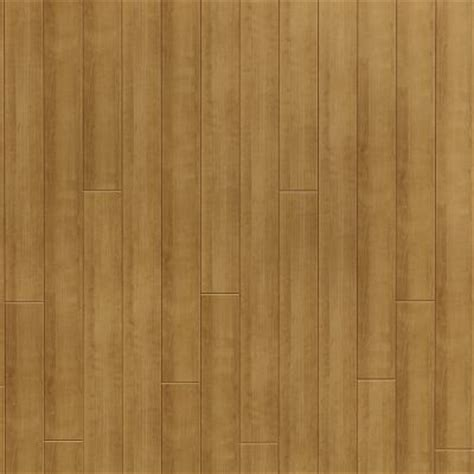 Armstrong Woodhaven Bamboo Ceiling Planks by Woodhaven Woodhaven Collection Wood Wood Tone 5 Quot X 84