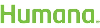 call humana customer service humana customer support health insurance medicare autos post