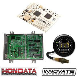 xenocron tuning solutions obd1 honda engine simulator ecu ecus and electronics xenocron tuning solutions