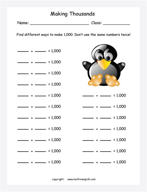 maths and worksheets for grade 1 homeshealth info