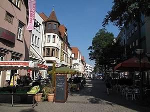 Markt De Singen : singen hohentwiel ~ Eleganceandgraceweddings.com Haus und Dekorationen