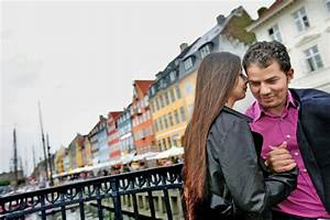 Hamed Abdel Samad Connie : ex muslim forced to leave germany because he needs 24 7 ~ Watch28wear.com Haus und Dekorationen