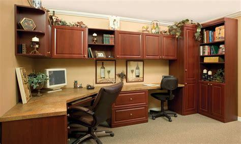 small office furniture ideas custom office furniture