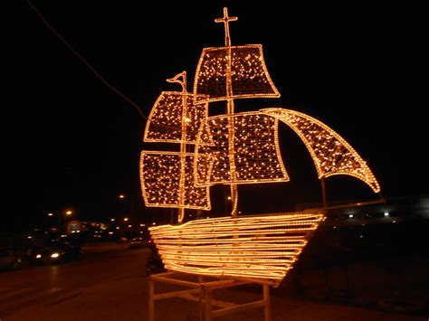 christmas customs  greece greekacom blog
