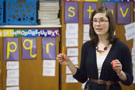 teachers praise tool rejected  school board local news