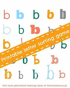 image gallery letter games With letter games