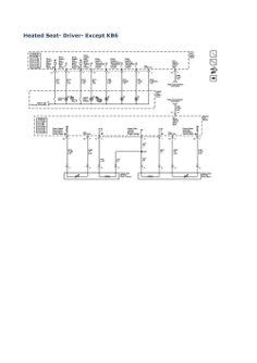 Gm Ab Wiring Diagram by Gm Saginaw Model 800 Power Steering Box Exploded View