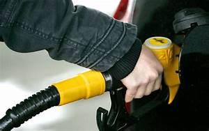 Ou Trouver Du Carburant : o trouver le carburant au meilleur prix en charente ~ Maxctalentgroup.com Avis de Voitures