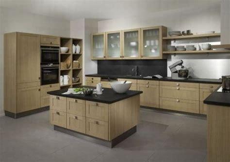 maison et cuisine décoration maison cuisine
