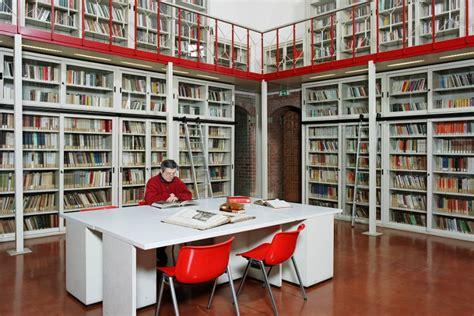 Biblioteca Petrarca Pavia by Biblioteca D Arte Dei Musei Civici Di Pavia Sistema