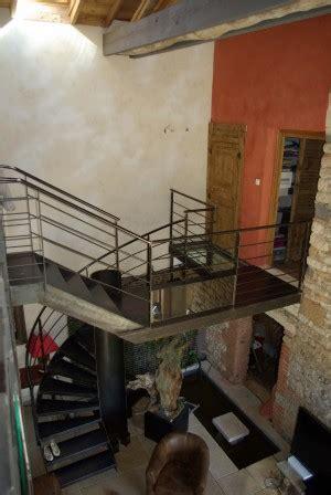 Rénovation D'intérieur à Beaune