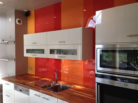 mod駘e de cuisine best meuble cuisine orange photos amazing house design getfitamerica us