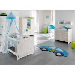 kinderzimmer set baby kidsmill europe baby jelle white nursery furniture set