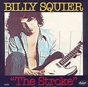 Billy Squier (Music) - TV Tropes