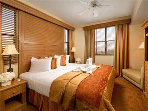 floridays resort vacation reserved