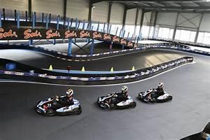 Piste De Karting : tarifs particuliers metz kart indoor piste de karting couverte moselle ~ Medecine-chirurgie-esthetiques.com Avis de Voitures