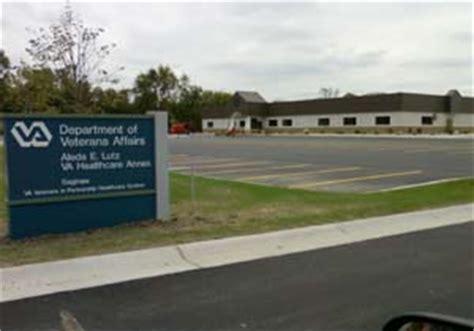 photos of 2437 barnard saginaw va healthcare annex aleda e lutz va center