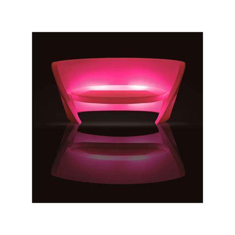 Canape D Exterieur  Zendart Design